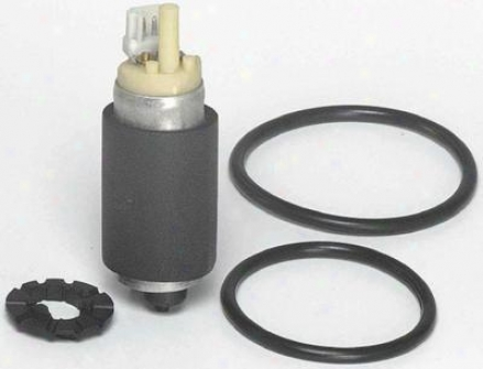 Carter P74074 P74074 Dodge Electric Fuel Pumps