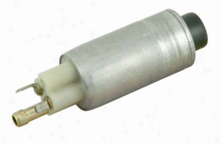 Carter P74117 P74117 Newspaper vender Electric Fuel Pumps
