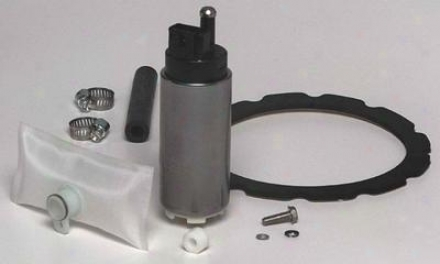 Carter P74139 P74139 Chevrolet Electric Fuel Pumps