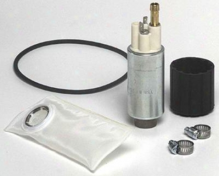 Carter P74144 P74144 Ford Electric Fuel Pumps