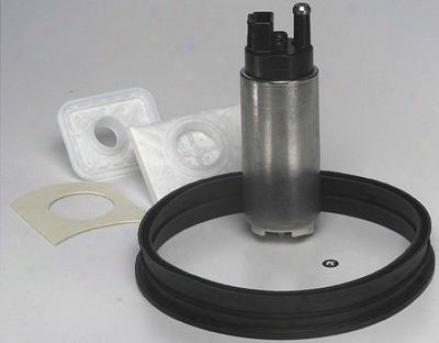 Carter P74186 P74186 International Lightning-like Fuel Pumps