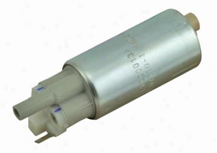 Carter P74195 P74195 Lincoln Electric Fuel Pumps