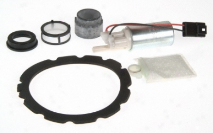 Carter P74197 P74197 Ford Electric Fuel Pumps