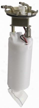 Carter P74629h P74629h Dodg eElectric Fuel Pumps