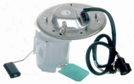 Carter P74953m P74953m Mercury Electric Fuel Pumps