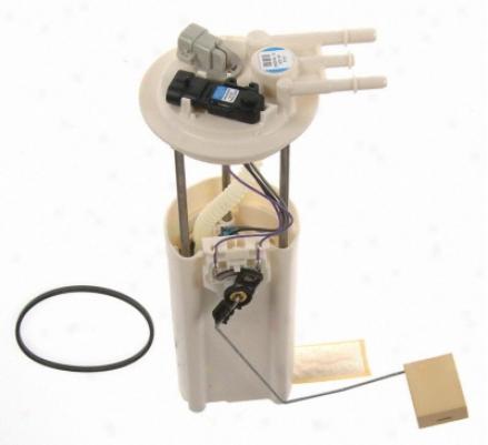 Carter P74982m P74982m Chevrolet Lightning-like Fuel Pumps