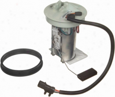 Carter P75041m P75041m Lincoln Electric Fuel Pumps