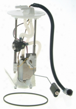 Carter P76021m P76021m Ford Electric Fuel Pumps