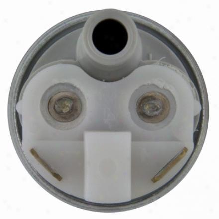 Carter P76102 P76102 Ford Electric Fuel Pumps