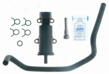 Carter P76110 P76110 Ford Electric Fuel Pumps