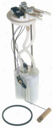 Carter P76177m P76177m Honda Electric Fuel Pumps