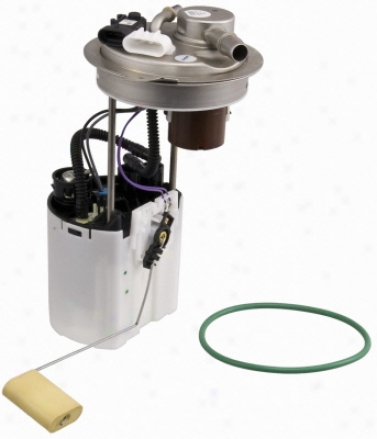 Carter P76237m P76237m Chevrolet Electric Fuel Pumps