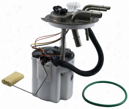 Carter P76272m P76272m Chevrolet Electric Fuel Pumps
