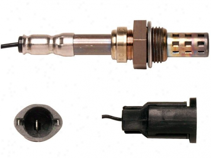 Denso 2341003 Mercury Oxygen Sensors