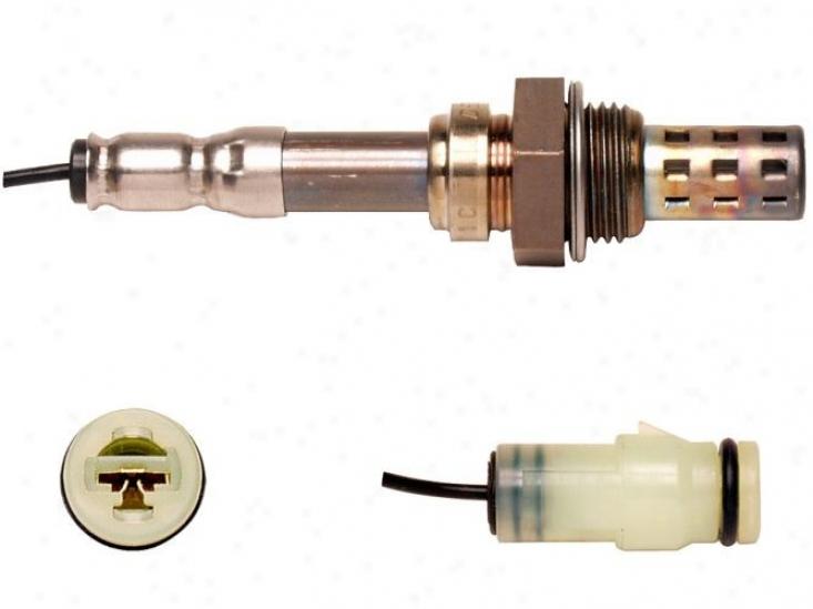 Denso 2341009 Kia Oxygen Sensors