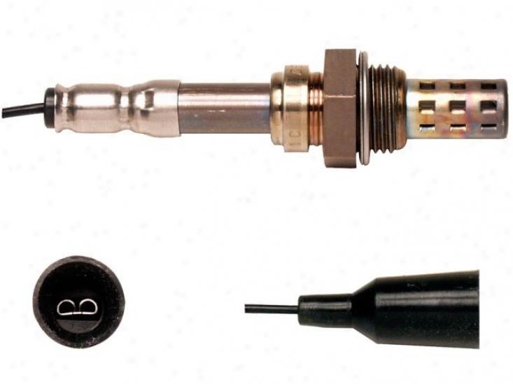 Denso 2341013 Mazda Oxygen Sensors