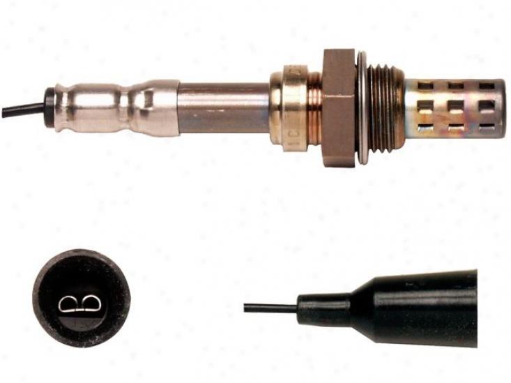 Denso 2341015 Subaru Oxygen Sensors