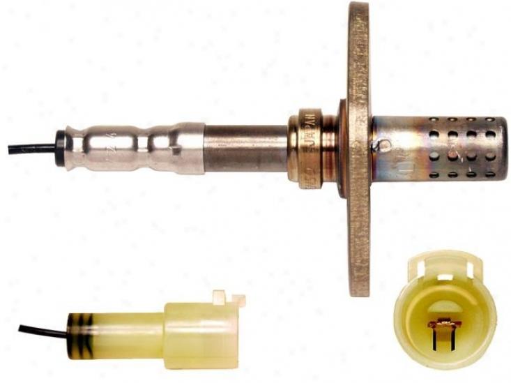 Denso 2341051 Chrysler Oxygen Sensors