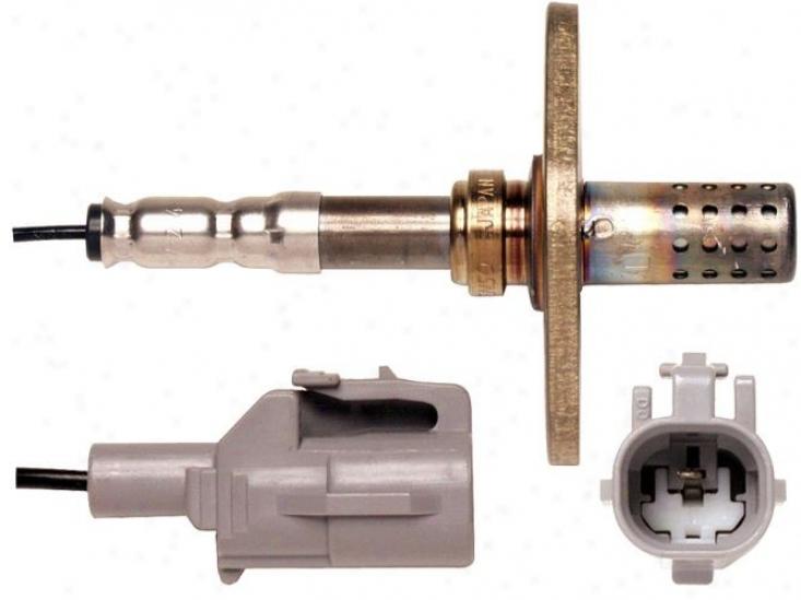 Denso 2341053 Lexus Oxygen Sensors