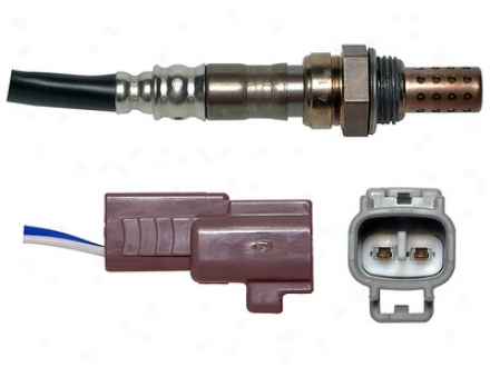 Denso 2342038 Toyota Oxygen Sensors