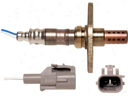 Denso 2342058 Chevrolet Oxygen Sensors