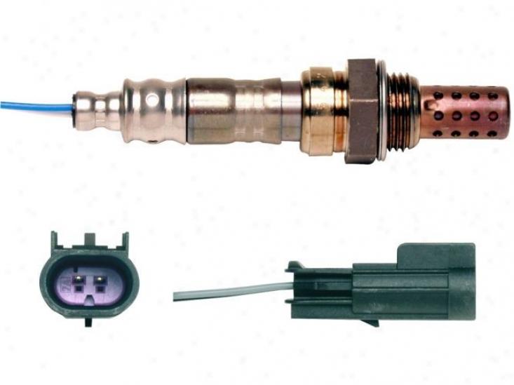 Denso 2342060 Dodge Oxygen Sensors