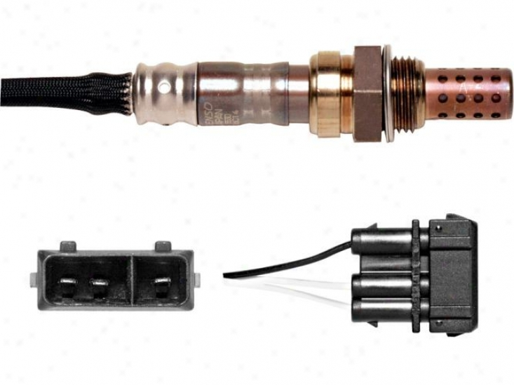 Denso 2343013 Isuzu Oxygen Sensors