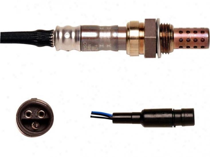 Denso 2343016 Volkswagen Oxygen Sensors