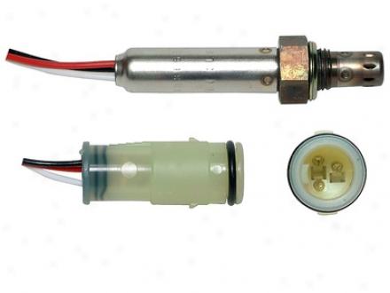 Densp 2343130 Nissan/datsun Oxygen Sensors