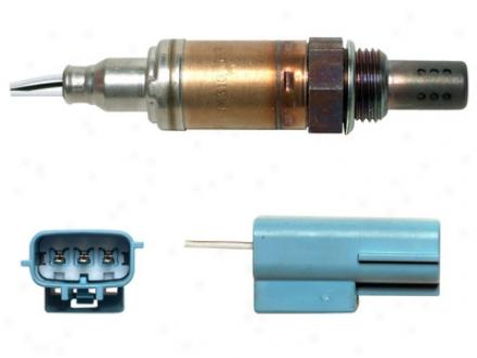 Denso 2343305 Nissan/datsun Oxygen Sensors
