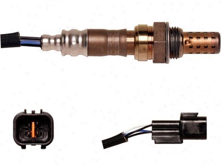 Denso 2344026 Mitsubishi Oxygen Sensors