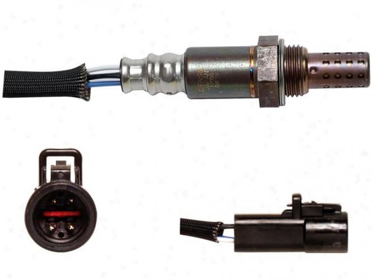 Denso 2344045 Ford Oxygen Sensors