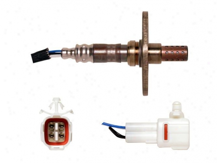 Denso 2344055 Toyota Oxygen Sensors