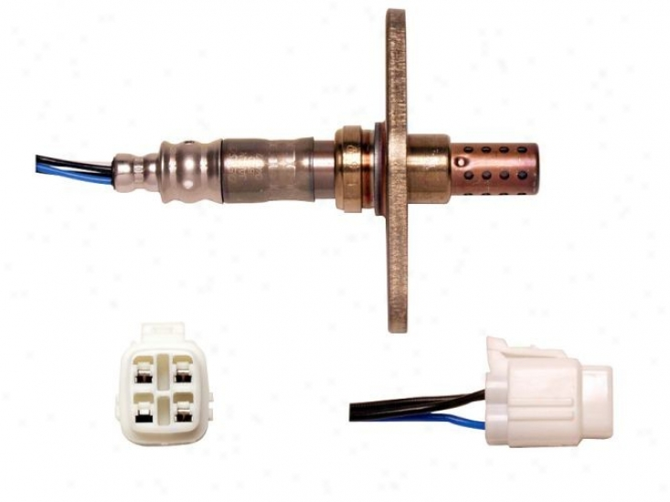 Denso 2344059 Suzuki Oxygen Sensors