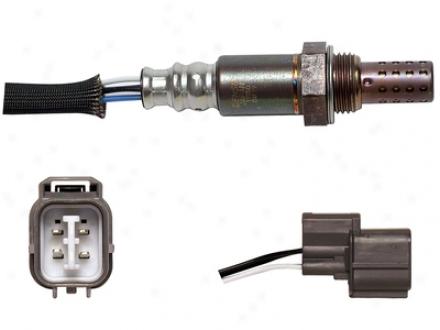 Denso 2344074 Chrysler Oxygen Sensors