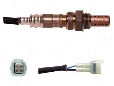 Denso 2344084 Oldsmobile Oxygen Sensors