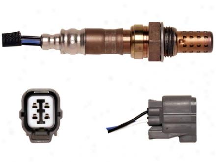 Denso 2344094 Honda Oxygen Sensors