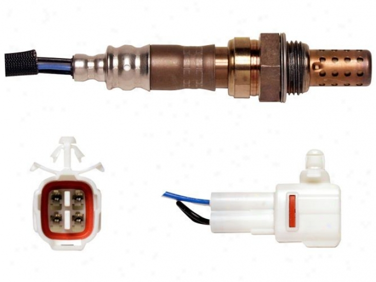 Denso 2344101 Chevrolet Oxygen Sensors