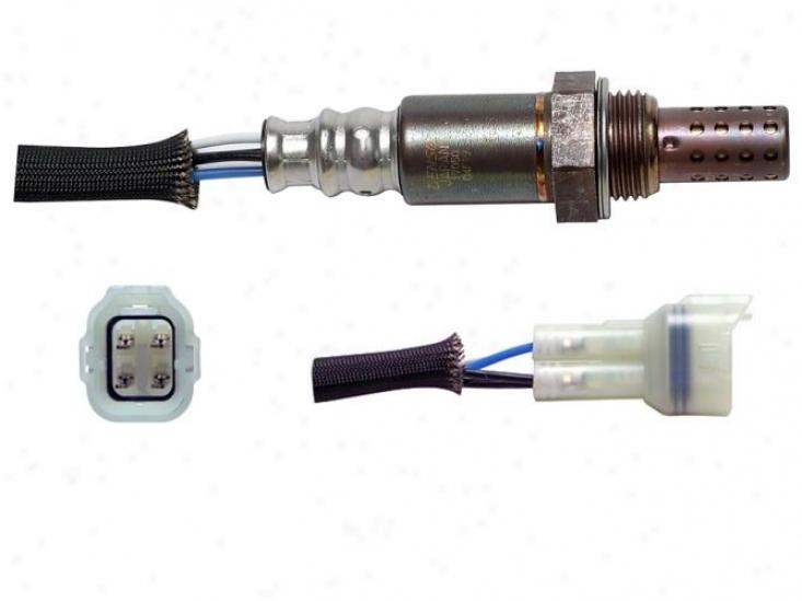 Denso 2344105 Pontiac Oxygen Sensors