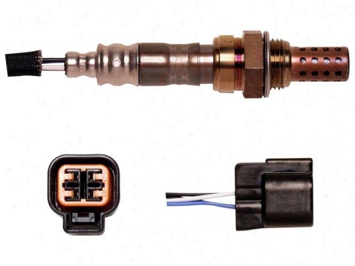 Denso 2344128 Chevrolet Oxygen Sensors