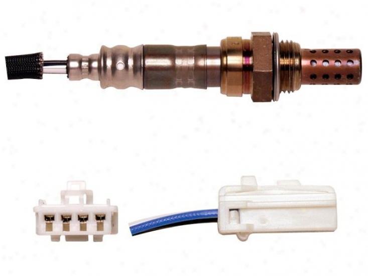 Denso 2344130 Subaru Oxygen Sensors