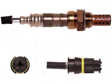 Denso 2344133 Mercedes-benz Oxygen Sensors