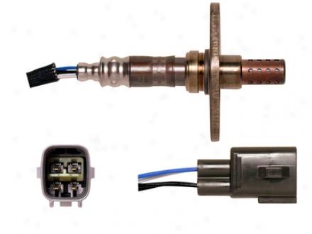 Denso 2344156 Toyota Oxygen Sensors