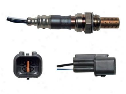 Denso 2344166 Lexus Oxygen Sensors