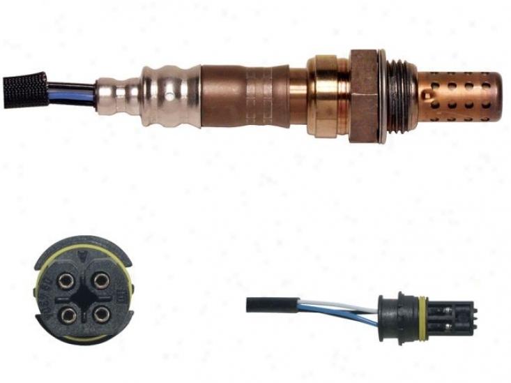 Denso 2344180 Volvo Oxygen Sebsors