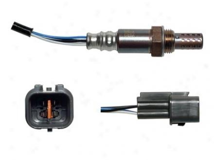Denso 2344191 Kia Oxygen Sensors