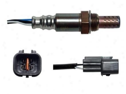 Denso 2344192 Kia Oxygen Sensors