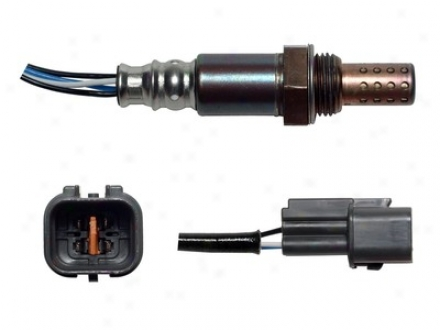 Denso 2344193 Kka Oxygen Sensors