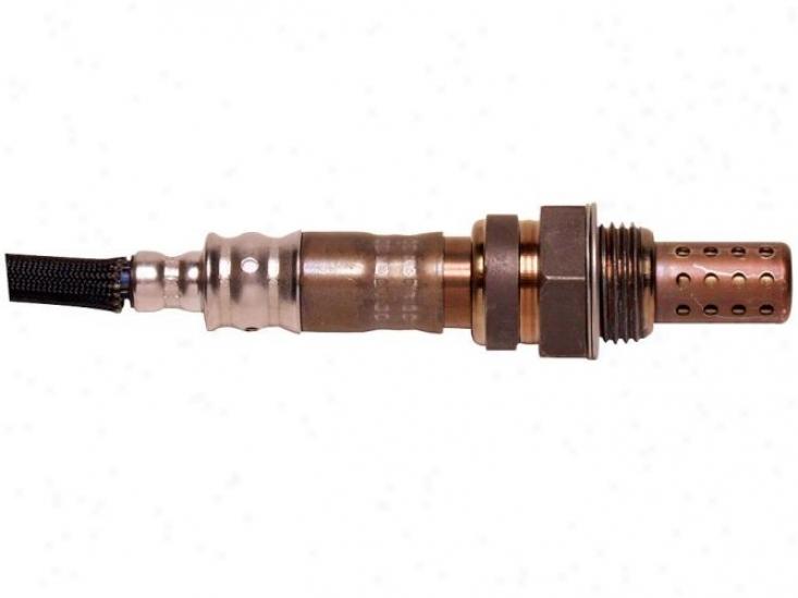 Denso 2344210 Lexus Oxygen Sensors