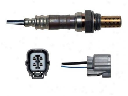 Denso 2344220 Daewoo Oxygen Sensors